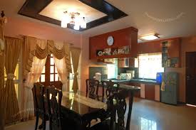 Interior Design For Modern Homes Beautiful Residential Mandaluyong Pasig Taguig Philippines