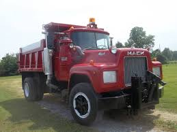1983 Mack R Model, Evans City PA - - Equipmenttrader.com 1989 Mack Rmodel Single Axle Day Cab Tractor For Sale By Arthur Mack Trucks For Sale In La The Daddy Of Trucks 1959 B67t 2018 Granite Dump Truck Facelift 48 Lovely Custom R Model Ajax Peterborough Heavy Dealers Volvo Isuzu R600 Cars Restoration Mickey Delia Nj 1988 Supliner Trade Australia Bad Ass 2 Model Truck Chassis And Frame Parts Item L5144 Christurch Show Was A Class 8 Heavyduty Hoods Cluding Ch Visions Rd 1984 Model Tandem Axle Log Truck Wlog Bunks W300