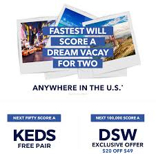 Tiff's Deals - NOLA And National Savings: DSW- FREE Keds Or ... Golf Galaxy Coupons May 2019 Darigold Milk Dsw Card Balance Shoe Carnival Mayaguez Birthday Freebie Dsw Designer Warehouse Freebie Depot How Much Do Ross Employees Make Aida Bicaj Coupon Code Mobile App Shopping Grab Malaysia Promo First Ride Peking Kitchen Quincy V8 Juice Canada Printable Coupons Ps3 Games Stein Mart Discounts Promo Codes Connaught Shaving Promotional Biggby Coffee Crocs 10 Off Coupon Phillyko Korean Community In Pa Nj De Go Sports Code