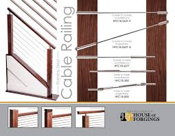 Diy : Cable Stair Railing Diy Room Ideas Renovation Best With ... Interior Railings Home Depot Stair Railing Parts Design Best Ideas Wooden Handrails For Stairs Full Size Image Handrail 2169x2908 Modern Banister Styles Carkajanscom 41 Best Outdoor Railing Images On Pinterest Banisters Banister Components Neauiccom Wrought Iron Interior Exterior Stairways Architecture For With Pink Astonishing Stair Parts Aoundstrrailing 122 Staircase Ideas Staircase 24 Craftsman Style Remodeling