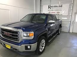 Center - Used GMC Yukon Denali Vehicles For Sale Used Rhautostrachcom Chevy 2013 Gmc Denali Truck Lifted S Jacked Up Used 2015 Gmc Yukon For Sale Pricing Features Edmunds With Black Gmc 2017 Sierra 1500 Denali Crew Cab 4wd Wultimate Package At Chevy Truck Pretty 2500hd 2018 3500hd Denali Watts Automotive Serving Salt 2009 Dave Delaneys Columbia 2500 Certified 9596 0 14221 4x4 Perry Ok Pf0112 Gm Pickups Command Small Cpo Premium Authority 2016 Ada Kz114756a Xl Dealer Inventory Haskell Tx New