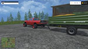 Dodge Cummins | Farming Simulator 2017 Mods, Farming Simulator 2015 ... Dodge Cummins Farming Simulator 2017 Mods 2015 King Of The Sled Cummins Powered Puller Diesel Power Magazine Wagler Drag Truck Converted Into A 2wd Pulling Machine Why I Love Pulls Trucks Pinterest Tractor Ohio Pullers Dieselpower Ohio And 1250hp Dodge Sled Pull Youtube Update To The Toy Farmin Llc Presents Farm Wny Pro Pulling Series 25 Street Diesels Perfect Truck By Dp Bbig Pullbdodge 2016 Nissan Titan Will Tow More Than 12000 Pounds