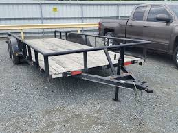 2017 Utility Trailer For Sale At Copart Shreveport, LA Lot# 47250998 I Have 4 Fire Trucks To Sell In Shreveport Louisiana As Part Of My Used Kia Vehicles For Sale La Orr 2017 Sorento Km Dodge Ram Elegant Challenger In Jaguar Ftype Lease Offers Prices Red River Chevrolet Bossier City Toyota Priuses Autocom 1996 Gmt400 C1 Sale At Copart Lot New And Trucks On Cmialucktradercom Dually For Car Models 2019 20 2018 Sportage 3d7ml48a88g207178 2008 Silver Dodge Ram 3500 S