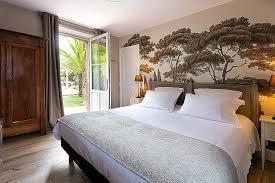 chambres d hotes le pouliguen chambre awesome chambre d hote le pouliguen hd wallpaper images