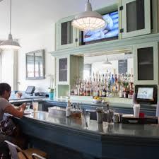 983 Bushwick Living Room Yelp by 90 Fabulous Modern Minimalist Living Room Layout Ideas Photo Of