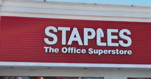 Staples $20 OFF Promo Codes | January 2020 Universal Conspiracy Evolved By Nandi 25 Off Staples Copy Print Coupons Promo Codes January Best Canvas Company 2019 100 Secret Shopper 500 Business Cards For Only 999 At Great Cculaire Actuel Septembre 01 Octobre How To Apply Canada Coupon Code Roma Ristorante Mill Richmondroma And Sculpteo Partner On 3d Services 5 Off Printable Coupon Exp 730 Alcom