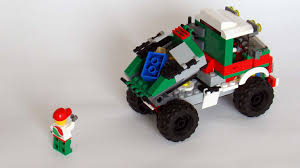 Dump Truck - Remake LEGO.com Lego Garbage Truck Itructions 4659 Duplo Lego City 4434 Dump 100 Complete With Ebay Scania Extreme Builds Loader And 4201 Ming Set Youtube Storage Accsories Amazon Canada Truck Itructions Images Spectacular Deal On 3 Custom Fire Amazoncom Town 4432 Toys Games Brickset Set Guide Database Technicbricks August 2014 5658 Pizza Planet Brickipedia Fandom Powered By Wikia