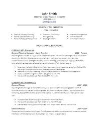 Cover Letter For Supply Chain Analyst Unique Demand Planning Rh Aeroporikaeisitiria Me View Sample Resume Examples