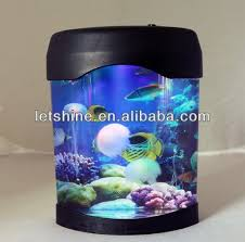 9 best fish tanks images on pinterest jelly fish tanks