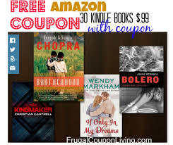 Amazon Coupons Codes For Books - Best Deals On Trucks How To Use Amazon Social Media Promo Codes Diaper Deals July 2018 Coupon Toyota Part World Kindle Book Coupon Amazon Cupcake Coupons Ronto Stocking Stuffer Alert Bullet Journal With Numbered Pages Discount Your Ebook On Book Cave Edit Or Delete A Promotional Code Discount Access Code Reduc Huda Beauty To Create And Discounts On Etsy Ebay And 5 Chase 125 Dollars 10 Off Textbooks Purchase Southern Savers Rare Books5 Off 15 Purchase 30 Savings