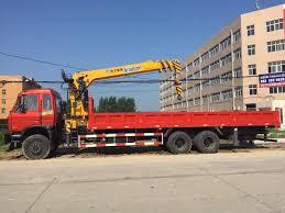 Trucks Mounted Crane | Truck Mounted Crane | Pinterest