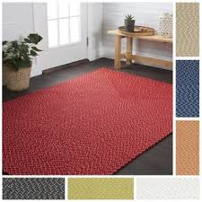 Sams Club Black Floor Mats by Outdoor Rugs U0026 Area Rugs For Less Overstock Com