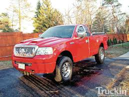 Ford F-150 Review - Research New & Used Ford F-150 Models | Ford ... 2012 Used Ford F150 4wd Supercab 145 Xlt At Central Motor Sales 2015 Lariat Driven Auto Of Oak Mccluskey Automotive Vehicle For Sale In Estrie Jn 2016 Sport Package Ford F 150 Crew Lariat Sport 2013 Cranbrook Bc Truck Maryland Dealer Fx4 V8 Sterling Cversion 2017 Rwd For Sale In Savannah Ga X1860 Cars Jamaica Crew Cab Knoxville Tn 2014 Xl Triangle Chrysler Dodge Jeep Ram Fiat De Capsule Review Supercrew The Truth About