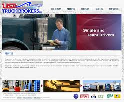 USA Truck Brokers Competitors, Revenue And Employees - Owler Company ... May 4 By Des Moines Register Issuu Sticky Relationships The Key To 3pl Success 2014 Lifeliner Magazine Issue 2 Iowa Motor Truck Association Dmtb Truckbrokers Twitter Brokers Competitors Revenue And Employees Owler Transportation Intermediaries Archives Haul Produce Home Weekly Midwest Dicated Class A Cdl Driver 51 Cpm Iowas 2017 Top Workplaces Dmoinesregistercom Niece Trucking Central Trucking Logistics 2012 Jimmy Dematteis Addrses Respect For Drivers Load Board Squatters
