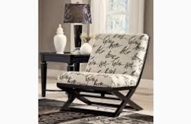 levon charcoal queen sofa sleeper from ashley 7340339 coleman
