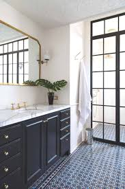 Home Ideas : Black And White Bathrooms Gorgeous Bathroom 7 Photo ... Home Ideas Black And White Bathroom Wall Decor Superbpretbhroomiasecccstyleggeousdecorating Teal Gray Design With Trendy Tile Aricherlife Tiles View In Gallery Smart Combination Of Prestigious At Modern Installed And Knowwherecoffee Blog Best 15 Set Royal Club Piece Ceramic Bath Brilliant Innovative On Interior