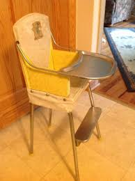 Vintage , Very Rare, Baby Rest , Baby Doll Highchair- Chair ... Old Wooden High Chairs For Babies Modern Chair Decoration 16 Best 2018 Amazoncom Ciao Baby Portable For Travel Fold Up Table And Doll Miniature Fniture Vintage Etsy Fisher Price Baby Toy Food Set Rare Play Slideshow Things We Commonly See At Roadshow Antiques Roadshow Pbs 8 Hook On Of Vintage Highchair Rental Minted Dessert Stand Early 1950s Solid Wood Highchair Rocker Very Solid Sweet Sewn Stitches Thursday Threads Antique Makeover