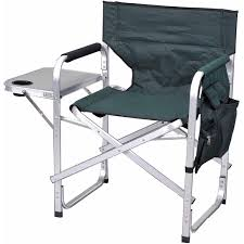Professional Tall Folding Directors Chair by 100 Professional Tall Folding Directors Chair Folding
