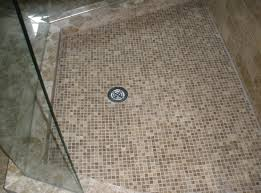 Shower Foam Base by Shower Wonderful Ready To Tile Shower Pan Updated Shower And