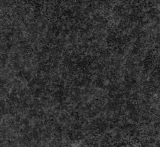 Granite Vectors Photos And PSD Files