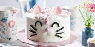 süße katzen torte backen de