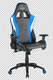 Gaming Chairs DX Racer DXRacer OH/ High-Back Ergonomic Office Desk ... Gaming Chairs Dxracer Cushion Chair Like Dx Png King Alb Transparent Gaming Chair Walmart Reviews Cheap Dxracer Series Ohks06nb Big And Tall Racing Fnatic Version Pc Black Origin Blue Blink Kuwait Dxracer Racing Shield Series R1nr Red Gaming Chair Shield Chairs Top Quality For U Dxracereu Iron With Footrest Ohia133n Highback Esports Df73nw Performance Chairsdrifting