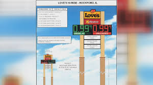Love's Truck Stop To Break Ground On City's South Side This Morning I Showered At A Truck Stop Girl Meets Road Loves Travel Stops Opens In Lubbock These 10 Unbelievable Truck Stops Have Roadside Flair You Dont Want Iowa 80 Truckstop Coffee Wifi And Near Me Trucker Path Looks At 2 Sites County Orangeburg South Carolina Gas Station Facebook 670 Floyd Ia Charlson Excavating Company Kenly 95