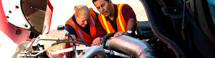 99 Roehl Trucking School Jobs For Truck Driving Graduates Transport