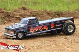 100 Truck Pulling Videos Jerseyvillerctruckpull25 Big Squid RC RC Car And