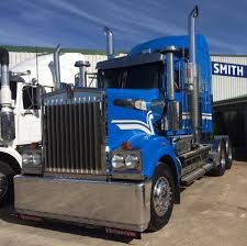 Trucks Australia - Home | Facebook A Shortage Of Trucks Is Forcing Companies To Cut Shipments Or Pay Up Intertional For Sale Chattanooga Leesmith Inc Custom Gmc Dave Smith Chevy Indianapolis Rustic Pin By David On Astro Safari Lisa Mulocksmith On Pinterest Ford Trucks New York Drug Store Duane Reade Adds Electric Zdnet Smith Transport Youtube Chrome Accsories Pickup Unique Ram Cruiser The Advanced Electric Drive Vehicle Education Program Mayor Truck Driving Mans Job D S Mx15 Dyn Daf Cf 410 Euro 6 Based At Avon Mill Paul Great Used Hydrovac For Industries