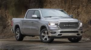 2019 Chevrolet Silverado 1500 LTZ Caught: | 2019+ Ram Forum - 5thGenRams
