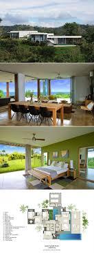 100 Kalia Costa Rica Black Beauty Luna Villa In By Home Design Villa