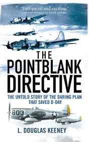 The Pointblank Directive: The Untold Story Of The Daring Plan That ... Home Piper Archer Iii Takeoff From Wtfieldbarnes Youtube Industry Insight Transport Logistics 2017 By Ai Global Media Issuu Images Barnes Group Inc Linkedin Hon Myron V Walwyn Pr Aerospace Jordan Barnescrouse On Vimeo Trip 16 Air National Guard Base Massachusetts Usaf Jacks Plans Built Swoose Nampa Model Aviators