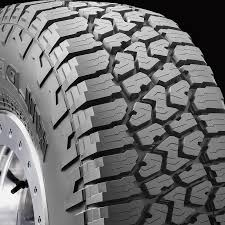 Falken WildPeak A/T Truck Tires - TIRECRAFT Best Deals Nitto Tires Number 4 Photo Image Gallery Falken Wildpeak Mt01 Truck Mud Terrain Discount Tire Find Coker Vintage And Military 59132 Get Free Light Heavy Duty Firestone 1400r20 Goodyear At2a Used Vrakking Provider Entrada At Passenger Allterrain News Giti Usa Featured Trucksuv Falcon Colorado King Of Road Warrior Tires Loader Bobcat Backhoe Fs591 Jb Tire Shop Center Houston Used New Truck Tires Shop Rolling Stock Roundup Which Is For Your Diesel