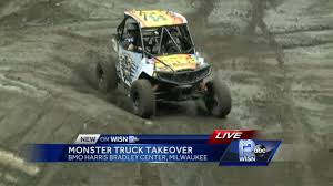 Monster Jam Rolls Into Downtown Milwaukee This Weekend Monster Jam Atlanta Hawks To Lead Thursday Onsales Truck Show Milwaukee Youtube Returns Sun Bowl Saturday And Sunday Announces Driver Changes For 2013 Season Trend News Will Be Performing At The Bmo Harris Bradley Center This Zombie Freestyle 12018 7pm Show Youtube Breaks Grounds In Saudi Arabia Argentina Coliseum Rolls Into Dtown Weekend Sudden Impact Racing Suddenimpactcom Petco Park