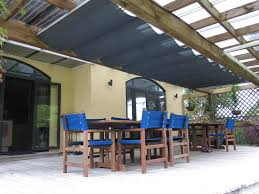 Retractable Pergola Awnings - Galleries - Ozsun Shade Systems ... Awning Crank Handle Alinum Window With Made By Manufacture Sunflexx Awnings Retractable With Motor Or Hand Pyc How Much Is A Outdoor Interior Awnings Lawrahetcom 11 Sunsetter Vista Acrylic Fabric By Pricing Screen West Satisfying Shade Tags Motorized In La Galaxy Draperies Motorised X Folding Arm Amazoncom Awntech Breeze Adjustable Support Legs For