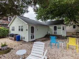 100 Four Houses LBI 3 BR Oceanside Cottage Charming Cottage All Amenities Four
