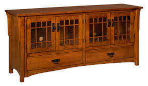 Graco Espresso Dresser Furniture by Living Room Furniture Northern Indiana Woodcrafters Association