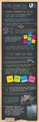 Kitchen Cabinet Apush Quizlet by 133 Best Images About College On Pinterest College