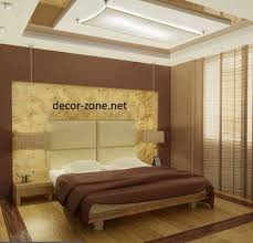 Bedroom Ceiling Ideas 2015 by Latest Gypsum Board Design Catalogue For False Ceiling Designs