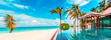 100 Five Star Resorts In Maldives Kihaad A 5 Star Allinclusive Resort In Paradise