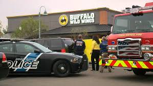 Coon Rapids PD: 2 Found Dead In Buffalo Wild Wings Parking Lot ... Rsum Ryan Schaaf Copywriter Outlaw Grill Reviews On Wheels Two Men And A Truck Help Us Deliver Hospital Gifts For Kids 73 And A Complaints Pissed Consumer 5 To 6 Inches Of Snow Greases Roads Minneapolis St Paul Dont Burnsville Mn Home Facebook Two Men And Truck West Phoenix Team Misfit Coffee Movers In Mesa Az