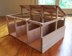 How To Build Toy Barns | Real Wood Huge TOY Horse Barn Holds 10+ ... Toy Car Garage Download Free Print Ready Pdf Plans Wooden For Sale Barns And Buildings 25 Unique Toy Ideas On Pinterest Diy Wooden Toys Castle Plans Projects Woodworking House Best Wood Bench Garden Barn Wood Projects Reclaimed For Kids Quilt Designs Childrens