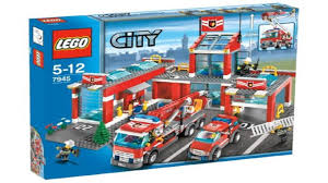 Lego Fire Station Instructions - - MTM Images Of Lego Itructions City Spacehero Set 6478 Fire Truck Vintage Pinterest Legos Stickers And To Build A Fdny Etsy Lego Engine 6486 Rescue For 63581 Snorkel Squad Bricksargzcom Mega Bloks Toy Adventure Force 149 Piece Playset Review 60132 Service Station Spin Master Paw Patrol On A Roll Marshall Garbage Truck Classic Legocom Us 6480 Light Sound Hook Ladder Parts Inventory 48 60107 Sets