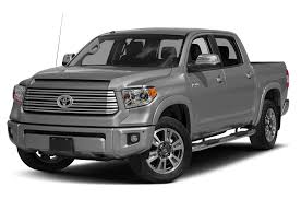 Used Cars For Sale At Toyota Escondido In Escondido, CA Under ... Titan Auto Sales Worth Il New Used Cars Trucks Service 246 Best Images On Pinterest Car Jeep Truck And 1963 Gmc 1000 For Sale Classiccarscom Cc992447 Ok Chevrolets Own Usedcar Division Hemmings Craigslist Biloxi Ms Vans For By Datsun Truck Wikipedia 88 Chevrolet Gmc Pickup C10 139 Schneider Krmartin123s Profile In Swartz Creek Mi Cardaincom Best 25 Ford Trucks Ideas Lifted 10 Vintage Pickups Under 12000 The Drive