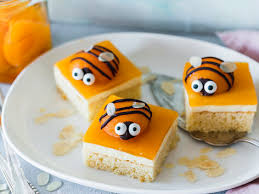 cakepops für ostern einfach so lecker einfach backen
