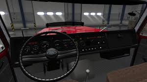 FORD 9000 LT ATS - Mod For American Truck Simulator - Other Ford Louisville Aeromax Ltla 9000 1995 22000 Gst For Sale Ford Clt9000 Ts Haulers Calverton New York Trucks Lt Ats Mod American Truck Simulator Other Louisville L9000 Tractor Parts Wrecking Cl9000 Clt Pinterest Trucks And Semi 1978 Ta Grain Truck Used L Flatbed Dropside Year 1994 Price 35172 Stock 321289 Hoods Tpi Dump Pictures For Sale On Buyllsearch 1976 Sn 2rr85943