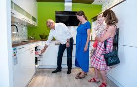 Mega Küchen Gundelfingen Aktuelles Aus Ihrem Küchenstudio ü Küchen In Freiburg