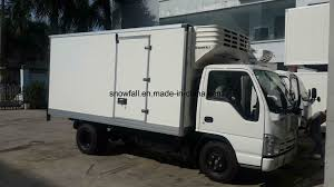 China Fiberglass Truck Body Photos & Pictures - Made-in-china.com China Fiberglass Xps Sandwich Panel Refrigeration Truck Bodytruck Chevy Body New Custom Gts Design Body_qingdao Daison Composite Materials Coltd Miranda X230 Fiberglass Composite Enclosed Truck Body Ocrv Orange County Rv And Collision Center Shop Gibbon Hot Rod The Images Collection Of With Electrichyd Bucket Bed Only In German Technology Refrigerated Box For Sale Enclosed Raised Roof Service Body Service Bodies 1932 Ford Five Window Project Home Ma Sauber Mfg Co