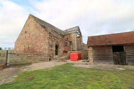 100 Barn Conversions For Sale In Gloucestershire 4 Bedroom Conversion For Sale In RossOnWye